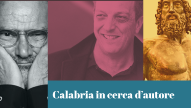Photo of Ti racconto la Calabria: da Toscani a Muccino, storia di una regione in cerca d'autore