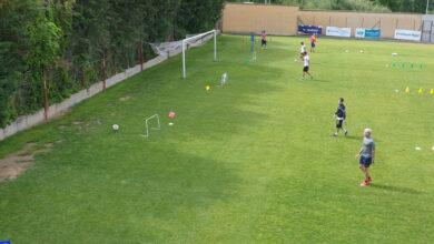 Photo of Cosenza, domani partono gli allenamenti collettivi. Intanto Occhiuzzi…