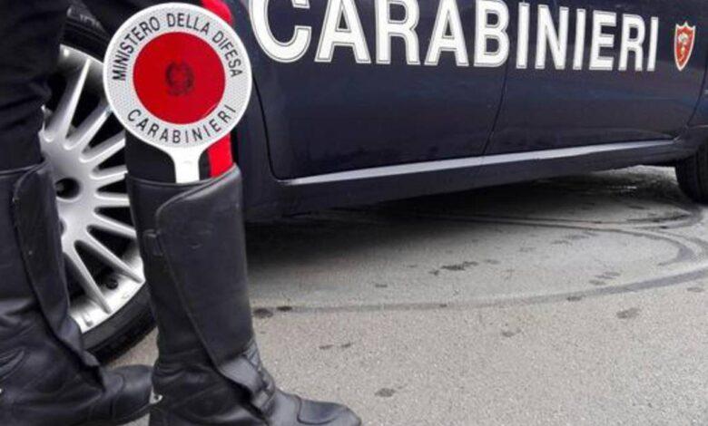 Sesso con un 15enne, nei guai una prof. di 69 anni di Corigliano Rossano