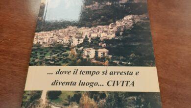 Photo of Nuova Guida Turistica tascabile per promuovere il Comune di Civita