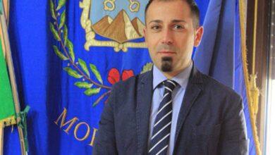 Photo of Mormanno, il sindaco Regina eletto nel consiglio regionale Uncem