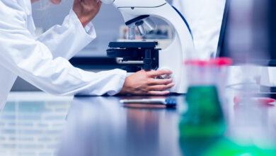 """Photo of Caos test sierologici: su fb i laboratori privati """"ribelli"""""""