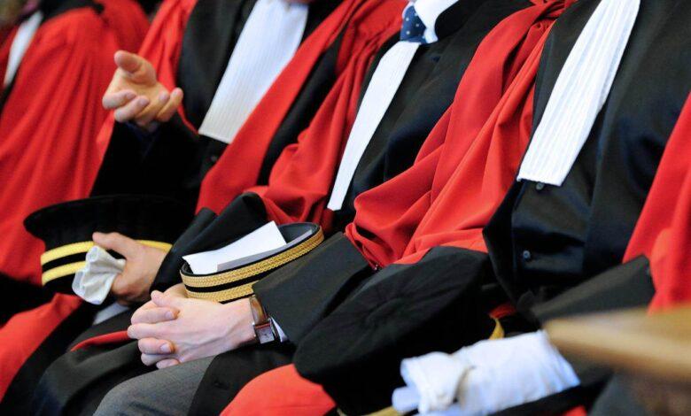 C'è poco da scandalizzarsi per l'assoluzione della Corte d'Assise di Brescia