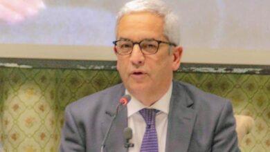 Rende, il sindaco Manna chiude di nuovo le scuole: l'ordinanza