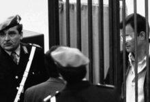 Photo of Il circo mediatico giustizialista sulla scarcerazione di Massimo Carminati