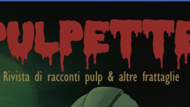"""Photo of Nasce a Cosenza la rivista """"Pulpette"""", sogni di carta mostruosamente proibiti"""
