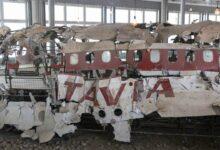 Photo of Ustica, un mistero lungo 40 anni: è l'ora della verità