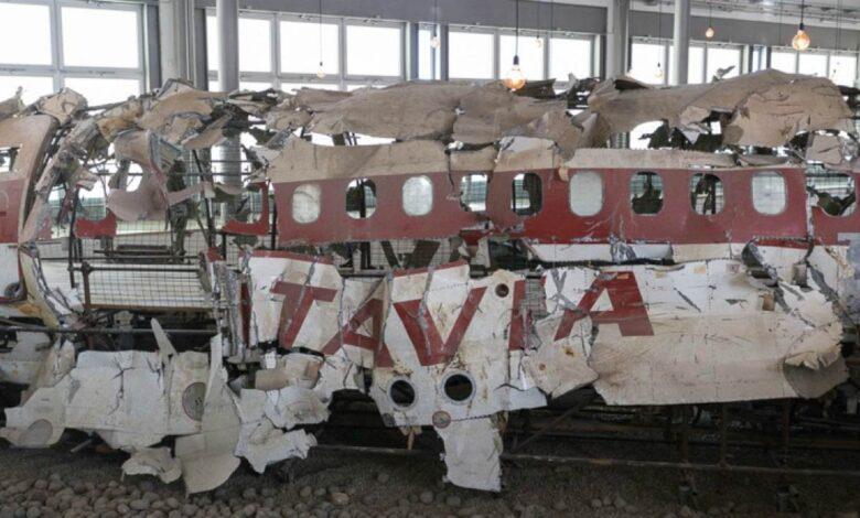 È la sera del 27 giugno 1980 quando il volo di linea Itavia DC-9 IH870 quando si consuma la strage di Ustica. Una storia avvolta nei misteri.