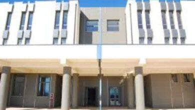 Photo of Palamara, il tribunale di Castrovillari e il ricorso al Tar del Lazio