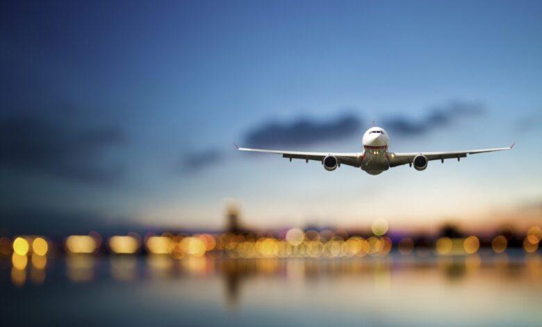 Riattivati i voli da e per la Romania