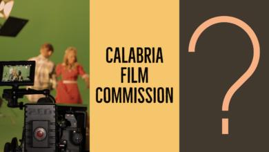 Photo of Calabria Film Commission, il nuovo presidente arriverà dal mondo dell'informazione?