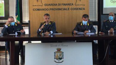 Photo of Aste truccate a Castrovillari: 16 arresti e 48 indagati (tra cui avvocati)