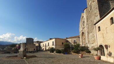 Photo of Turismo, Altomonte punta sul patrimonio artistico