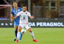 Photo of Empoli-Cosenza: le pagelle dei calciatori rossoblù