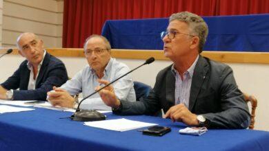 Photo of Riapertura scuole, l'intervento di Iacucci