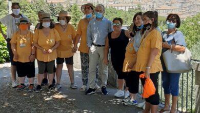 Photo of Morano, accoglienza e turismo inclusivo