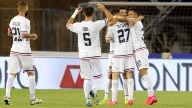 Photo of Cosenza, c'è la data di inizio della prossima Serie B. Sul Var…