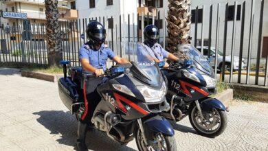 Photo of Corigliano, evade dai domiciliari: arrestato