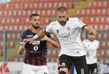 Photo of Spezia-Cosenza 5-1: il tabellino della gara giocata al Picco