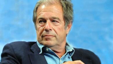 Film Commission Calabria, respinte le dimissioni di Giovanni Minoli