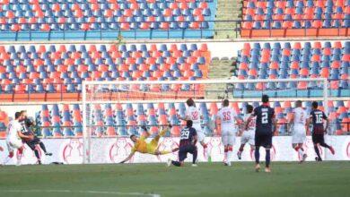 Photo of Cosenza-Perugia 2-1: come cambia la vita per i Lupi. B come Bruccini e Baez…