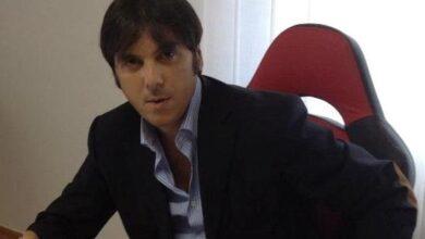 Photo of Dipignano, l'appello di Bonofiglio: il commissario valorizzi i professionisti del territorio