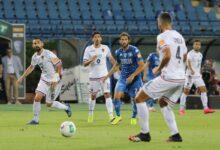 Photo of Cosenza salvo se… Ecco tutte le combinazioni per gli ultimi 90 minuti