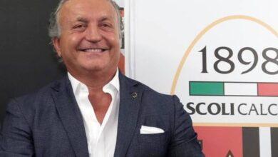 Photo of Pulcinelli: «Ascoli, a Cosenza sarà una gara cruciale». E gli ultras caricano la squadra