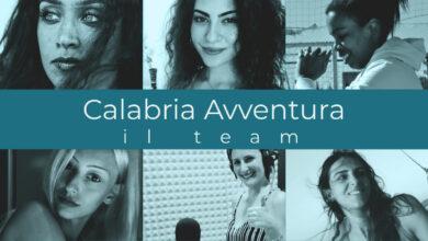 Photo of Calabria Avventura, il primo travel show del Sud Italia riparte dallo Jonio