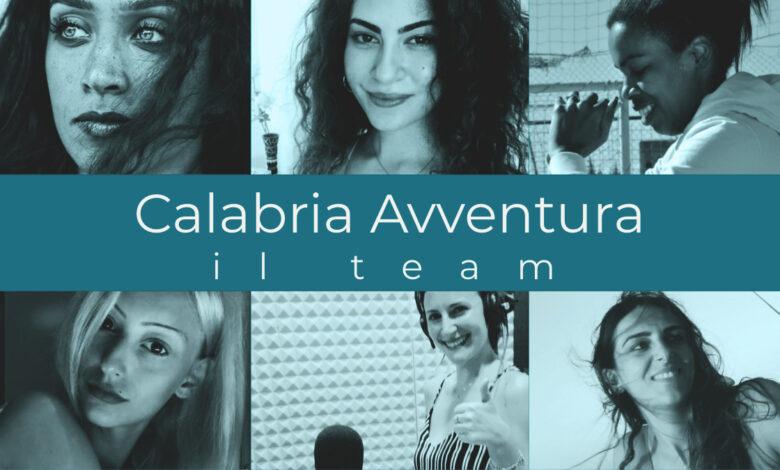Calabria Avventura il primo travel show del Sud Italia
