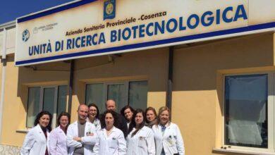Photo of Malattie emantoncologiche, si cerca di scongiurare la chiusura dell'URB di Aprigliano