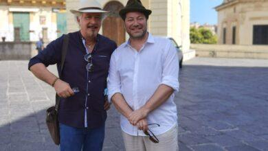 """Photo of Cinema, """"Malena 2021"""" in Calabria a Rossano"""