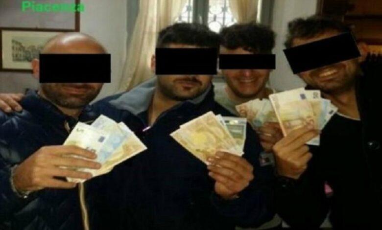 """Piacenza, la """"Caserma degli Orrori"""" e quella voglia di fare carriera (a suon di arresti)"""