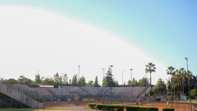"""Photo of """"Chiappetta Sport Village"""", parte la nuova sfida del Gruppo Chiappetta"""
