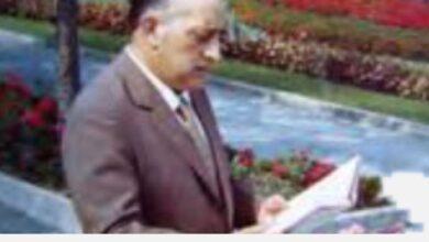 Photo of Mormanno ricorda Salvatore D'Alessandro con le borse di studio in suo onore