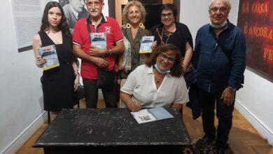 Photo of Diario di una pandemia, presentato il libro della Federanziani Calabria