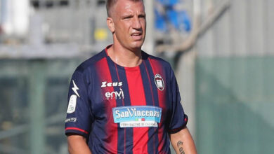 Photo of Una Calabria da Serie A