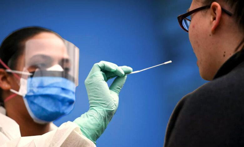 Coronavirus in Calabria, 94 nuovi contagi: aumentano i ricoveri