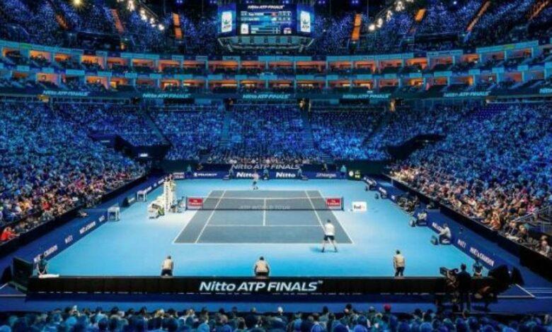 Tennis ATP: quando ripartono i tornei?