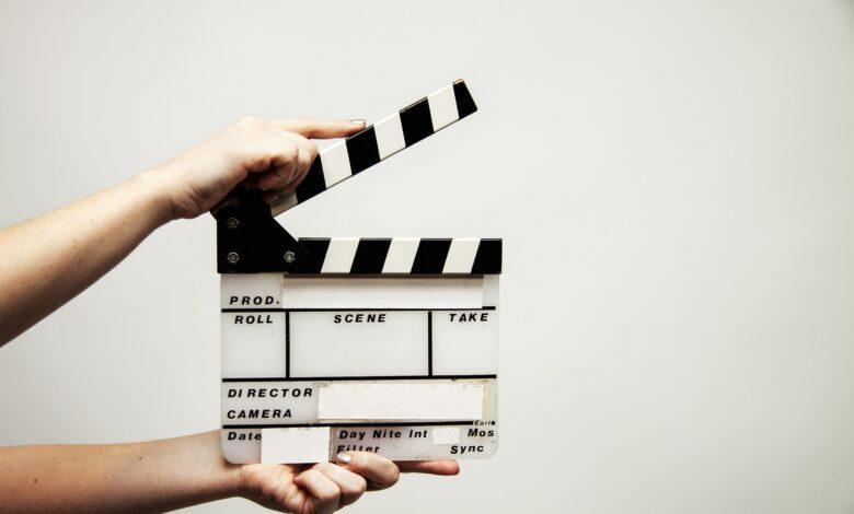 L'appello di rete Cinema Calabria