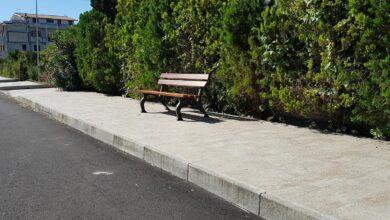 Photo of Villapiana, al via la riqualificazione urbana
