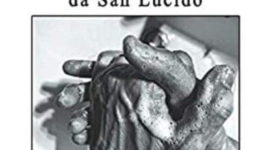 "Photo of Presentati i ""Racconti da San Lucido"""