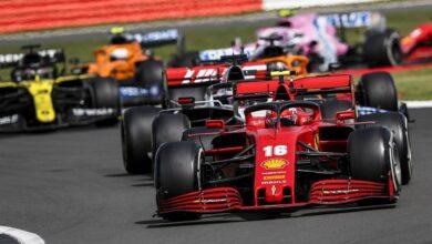 Photo of F1 2020: il punto sui gran premi che si terranno in Italia