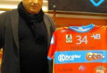 Photo of Volley Bisignano al lavoro per la stagione 2020-21