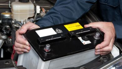 Photo of Come funziona la batteria dell'auto: quello che c'è da sapere