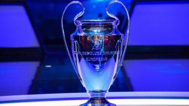 Photo of Champions League, trionfa il Bayern di misura