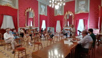"""Photo of Scuola, l'intervento di Iacucci: """"il Decreto va revocato"""""""