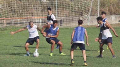 Photo of Cosenza, 5-1 nel test contro la Primavera. Falcone para un rigore a Sacko