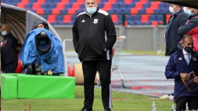 Photo of Tedino: «Sono contento. Il Cosenza ha un indice di pericolosità molto alto»