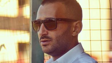 Photo of San Fili, è Dodaro il nuovo direttore sportivo